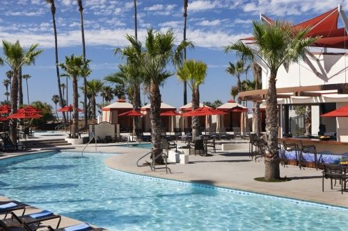 10 best hotel pools for kids in the usa beach pool - Best hotel swimming pools in california ...