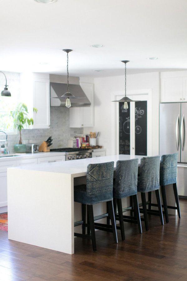 17 besten küche Bilder auf Pinterest Küchen ideen, Ikea küche - team 7 küche gebraucht