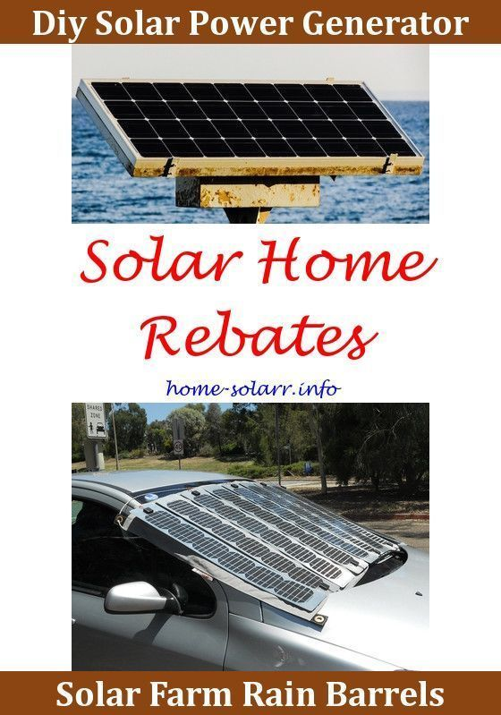 Cost To Solar Power Your Home Solar Power For Home Air Conditioner Home Solar Devices Solar Technology Ener Solar Heater Diy Solar Panel Cost Solar Power House