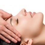 Le toucher du massage holistique : Que du bien-être !