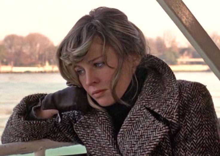 Julie Christie,Don't Look Now(1973)
