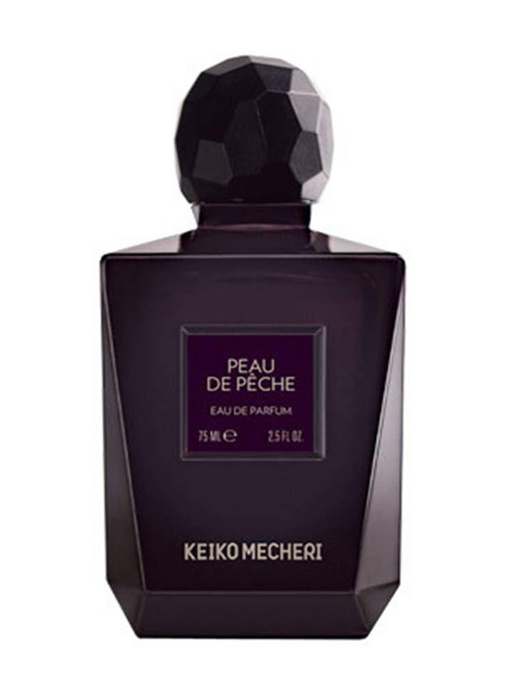 Keiko Mecheri Peau de Peche - Artemisia Profumeria Artistica - italist