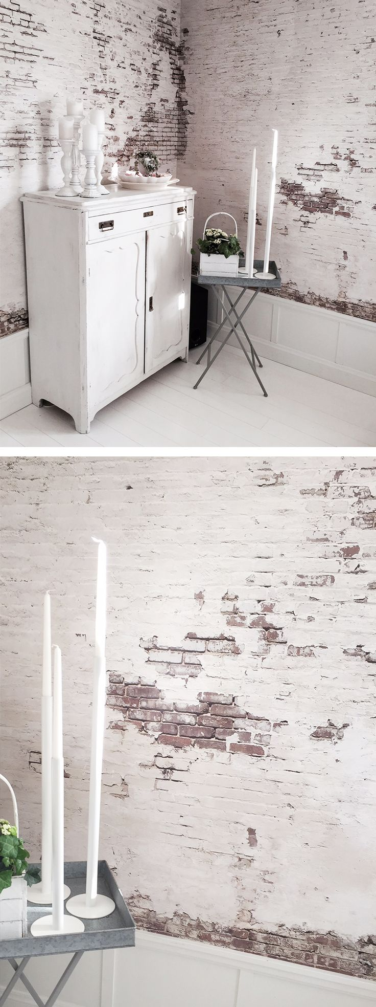 Best 25+ Shabby chic master bedroom ideas on Pinterest ...