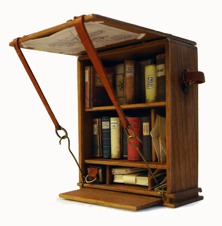 Victorian Campaign Trunk  Any furniture specifically made to break down or fold for ease of travel can be described as campaign furniture. It was designed to be packed up and carried on the march.