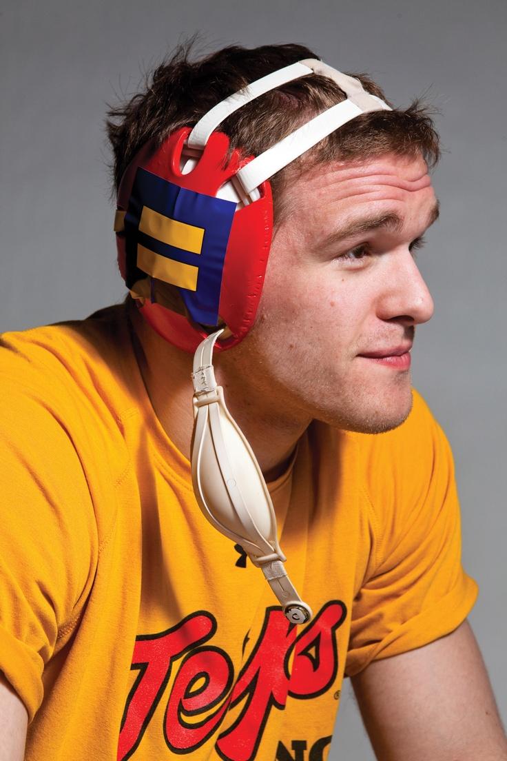 Les 65 Meilleures Images Du Tableau About Wrestling Sur