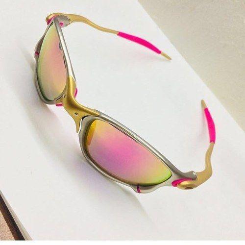 2492d926b Pin @Isadoramartine   J U j u ☂   Óculos estilosos, Oculos juliet ...