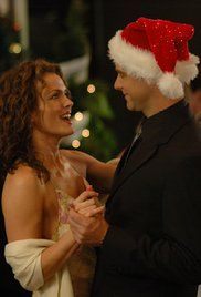 Watch His Her Christmas Full Movie Online. Tom Lane is the star columnist for the media conglomerate owned San Francisco Sun newspaper. The company is thinking about increasing Tom's exposure by producing a new television show ...