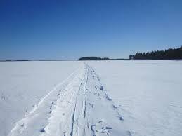 Výsledek obrázku pro iceland in winter
