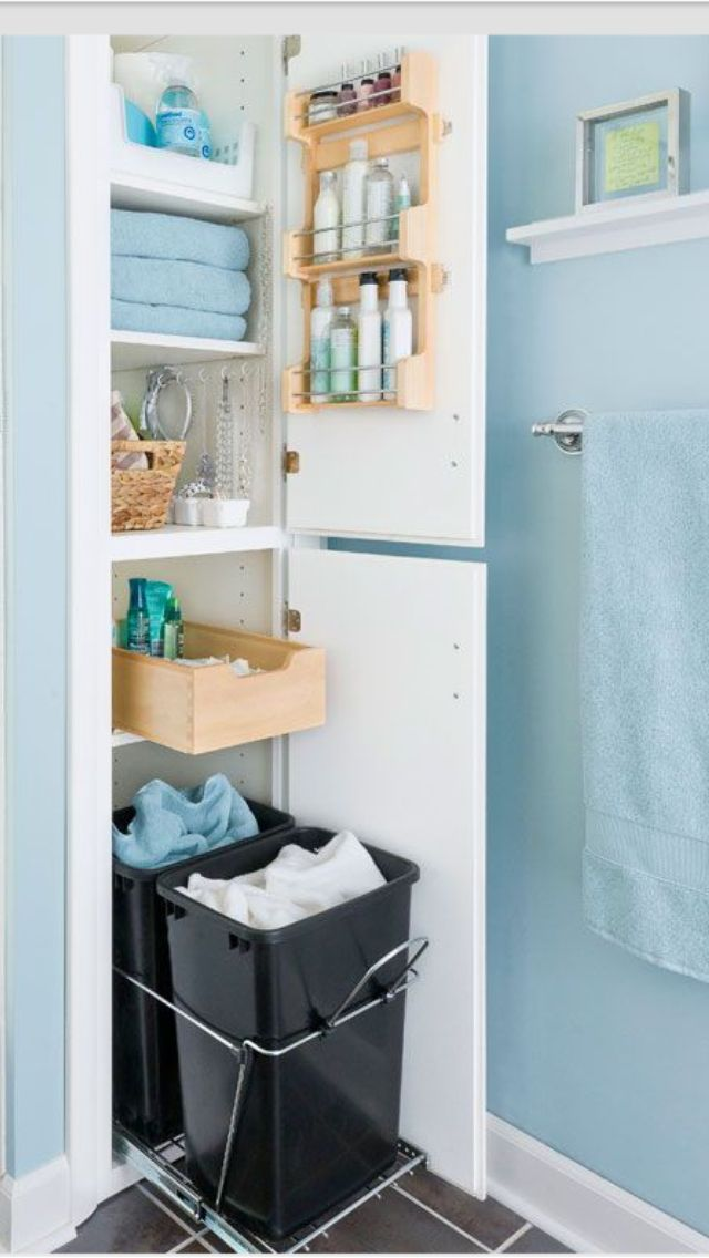 10 Best Built In Hamper Images On Pinterest Laundry Bin Laundry Hamper And Laundry Rooms