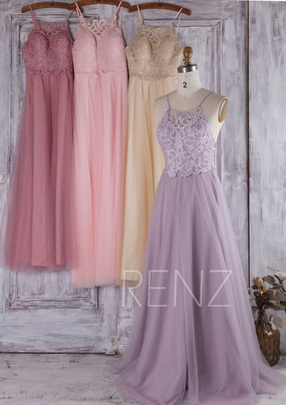 light purple bridesmaid dresses 25 best ideas about light purple bridesmaid dresses on 12487