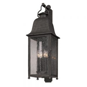 Large Outdoor Wall Sconce Lighting