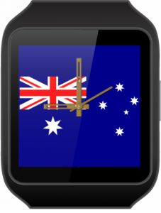Grab an Australian themed Android Wear watch face for Australia Day.  In the spirit of Australia Day, why not theme yourself completely by adding an Australian based Android Wear watch face to your wrist. Australian Android developer Julian Wong has created a range of watch faces compatible with current gen Android Wear devices to add to your wrist and the best news is they're free. [READ MORE HERE]