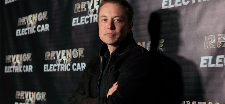 Elon Musk Starts Tesla Model 3 Production, Begins Boring Tunnel, Launches Rocket(What Have You Done This Weekend?) | Inc.com