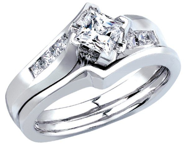 14 Best Images About Glennpeter Jewelers On Pinterest