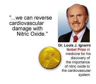 The reason that we have a way to reverse heart disease without DRUGS.Heart Disease, Change People, Reverse Heart, Life Change