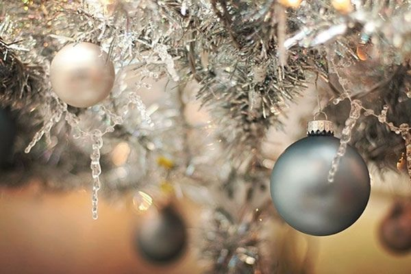 white-christmas19 by {this is glamorous}, via Flickr