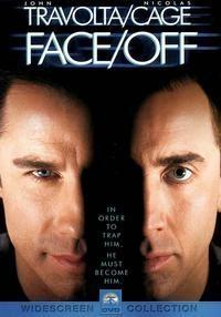 .Fav Movie, Movie Mad, Favorite Shows Movie, Excel Movie, Movie Night, Great Movies, Favorite Movie, Movie I D, Movie Favorite