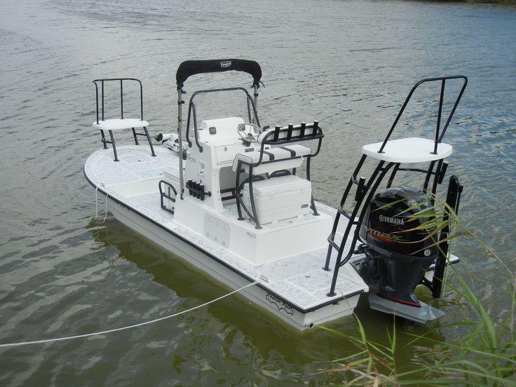 21 sport shallow sport boats sports