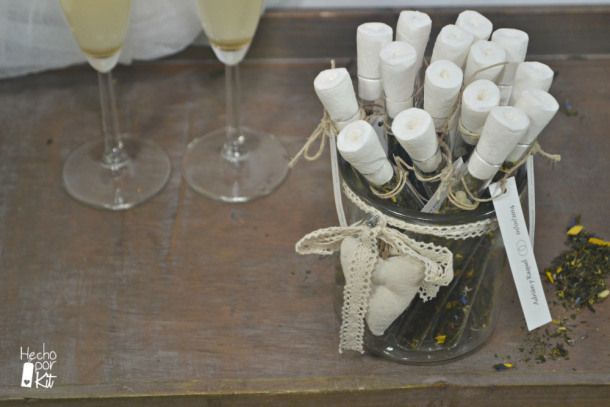 Best Ideas About Kits Diy Ideas Cumple And Material Necesario On Pinterest
