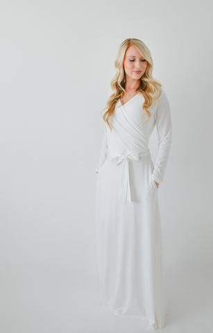 Scoti Temple Dress from Ella and Anne. $69.00 SUPER CUTE.                                                                                                                                                                                 More