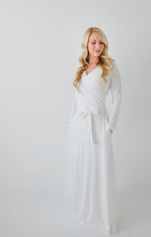 Scoti Temple Dress from Ella and Anne. $69.00 SUPER CUTE.                                                                                                                                                                                 More