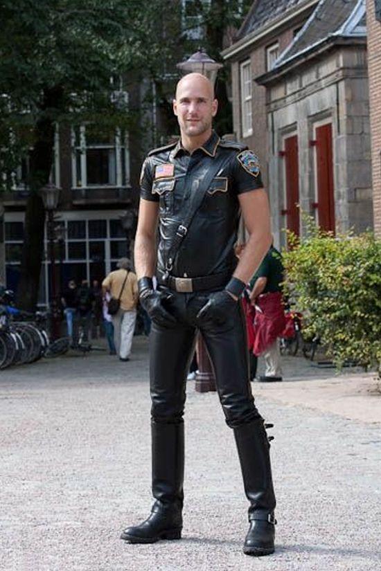 england gay tamworth