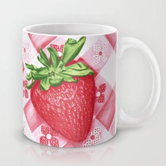 Strawberry sandy shay sweet   Hot fotos)