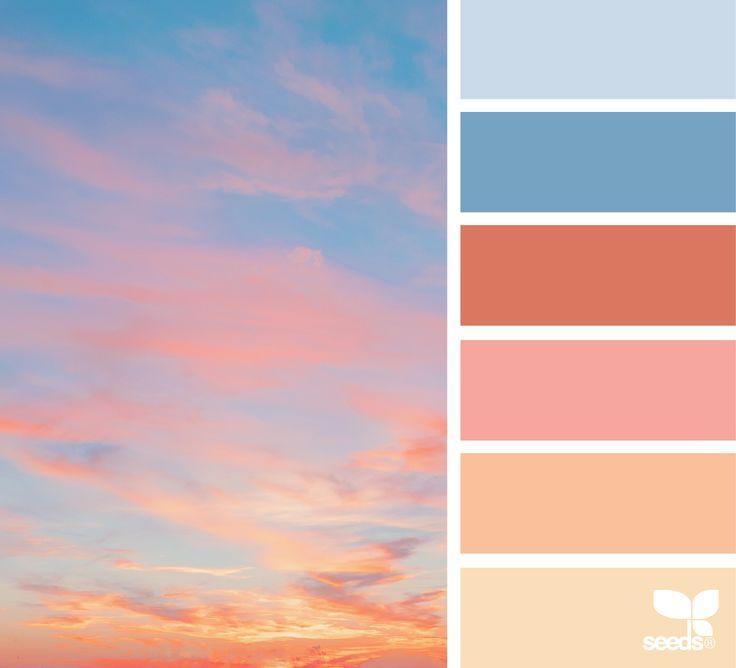 171 best vibrant brand images on pinterest color combinations voor meer inspiratie stylingentren of fandeluxe Gallery