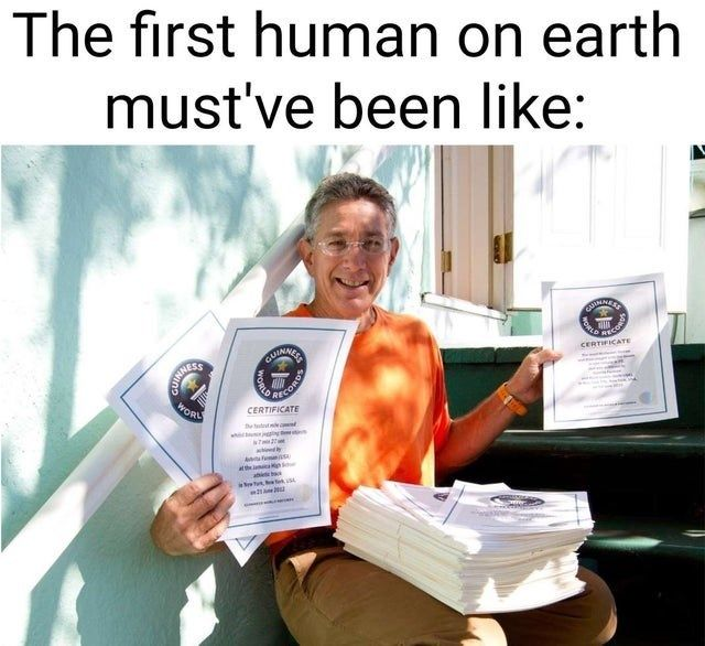 Top 99 Funny Memes Of The Week In 2021 Really Funny Memes Funny Relatable Memes Funny Memes