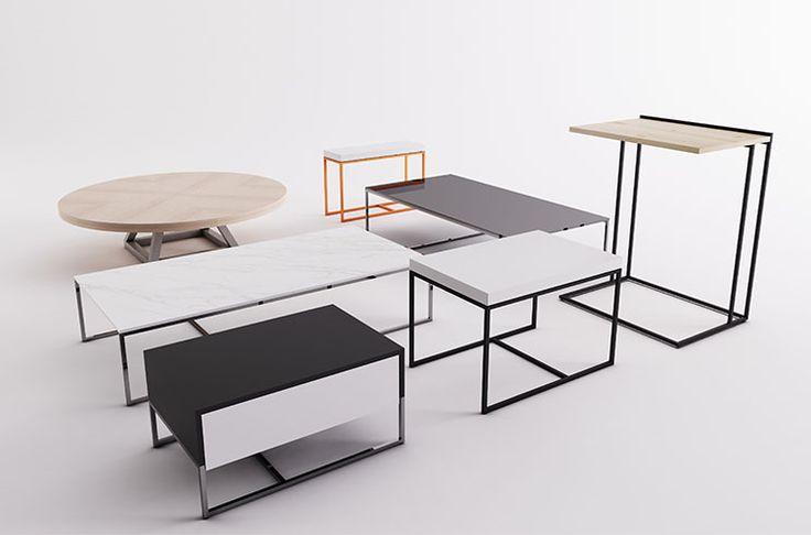 30 melhores imagens de taller de mobiliario no pinterest for Mobilia uno furniture