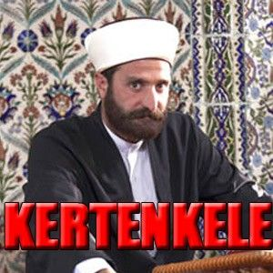 http://www.filmbudur.net/izle/kertenkele-40-bolum-izle-tek-parca-hd.html