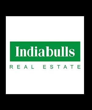 Indiabulls Real Estate Fund has raised over Rs. 500 crore under its first alternative investment fund scheme. Report says that the fund has been raised in the past nine months. The fund has deployed over Rs. 450 crore in two residential projects each in Mumbai and Delhi property market, says report. - See more at: http://ways2capital-equitytips.blogspot.in/2016/03/indiabulls-real-estate-fund-raises-over.html#sthash.KXDn5dv5.dpuf