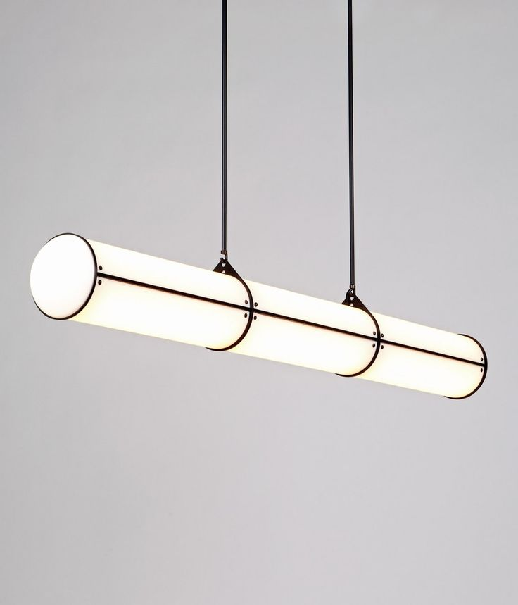 A Great Light For Above A Pool Table. Etc.
