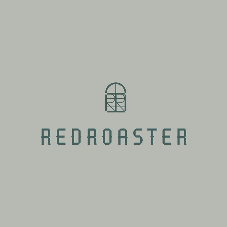 Redroaster is one of Brighton's original specialist coffee houses. Open all day with a cafe serving food by chef Matt Gillan.