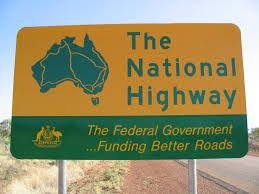 Image result for australian road signs