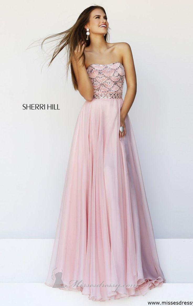 204 besten Dresses Bilder auf Pinterest | Liebe, Abendkleid und Einfach