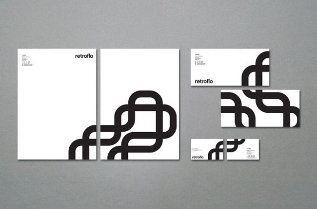Awesome / Unique Letterhead Designs | Creative & Clever Marketing