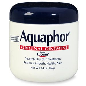 Aquaphor Original Ointment. Great for healing after laser treatments or chemical peels. Also great for feet!: Care Products, Eye Cream, Lips Gloss, Skin Care, Ideas Rooms, Originals Ointment, Dry Skin, Aquaphor Originals, New Tattoo
