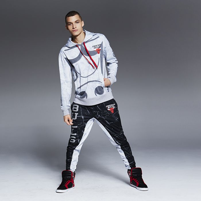 411 Best Ballin Images On Pinterest: 51 Best Ballin! The Rue21 NBA Collection Images On