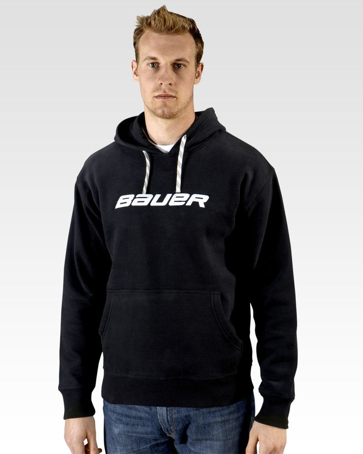Premium Hoody - Bauer Hockey Apparel