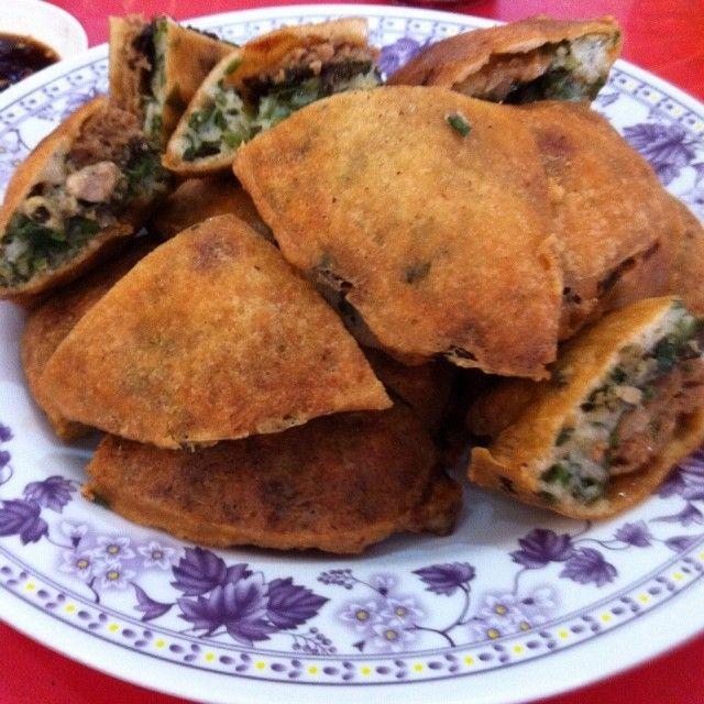 Ote Ote Cakue Peneleh Street Foods Surabaya Utara Surabaya Opensnap Indonesia Makanan Dan Minuman Makanan Resep