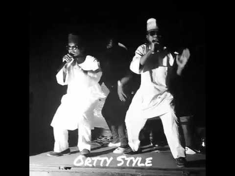 INTERVIEW: How our music brand, Gambara, will 'blow' northern Nigeria – Daladawa twins - Premium Times Nigeria