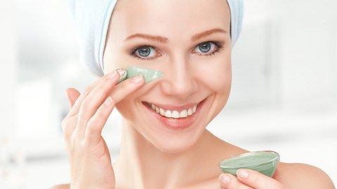 Homemade Skincare: Ultimate Beauty for Aging & Dry Skin