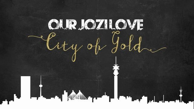 Check out this great behind the scenes video of #ourjozilove styled wedding shoot - Get some insight into the process of producing a professional styled shoot.