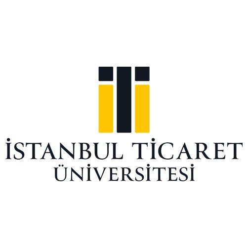 İstanbul Ticaret Üniversitesi   Öğrenci Yurdu Arama Platformu