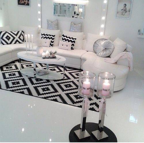 1000 images about versace versace versace on for Room decor inspo