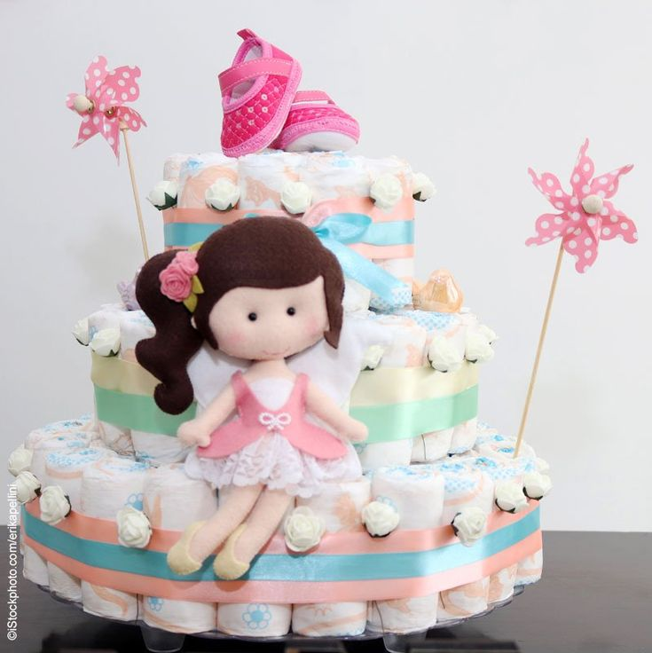 82 best Babyparty images on Pinterest | Baby shower themes ...