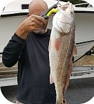 Smoke King (to Die For) Step by Step - Pensacola Fishing Forum