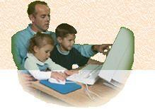 Öva, spela och testa dina kunskaper i arabiska språket. bokstäver, frukter, siffror, former och färger http://arabic4fun.com/lessons.html