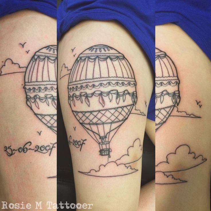 16 best black cover up tattoo designs images on pinterest tattoo covering cover up tattoos. Black Bedroom Furniture Sets. Home Design Ideas